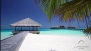 Малдивите . . .