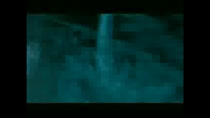 Eclipse - Ravine Chase Hd