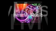 R&b & Hip - Hop Remix 2 - Hearmymusic