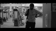 Wesley Medeoli - Fitness Workout - Motivation