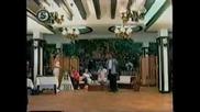 Muharem Serbezovski - Live.wmv
