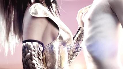 Katy Perry - Megasix ( 6 в 1)