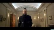 Графа & Михаела Филева - На ръба на лудостта official video