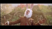 Robbie Williams - You Know Me (official Music Video) - Youtube