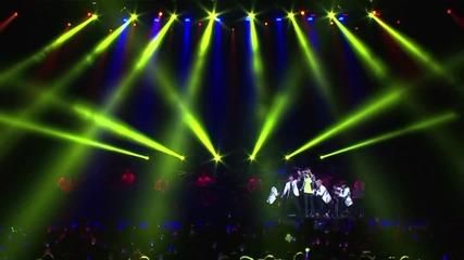 [mv] Lee Min Ho - Love Motion