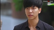 You're All Surrounded ep 14 part 3