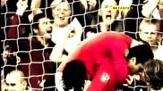 Manchester United - Push It To the Max (2008 - 09)
