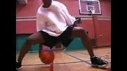 Рап И Баскетбол