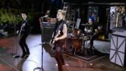 Green Day - Revolution Radio (Оfficial video)
