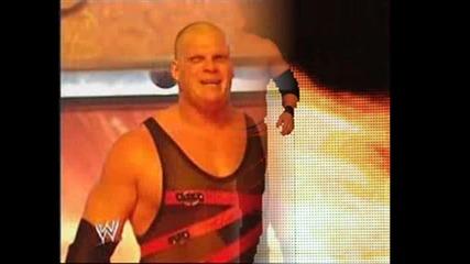 Snimki na Kane