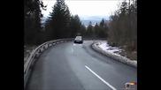 Обиколко на аутобана - Audi S3 vs Vw R32