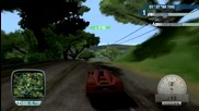 Race on Test Drive Unlimited #3