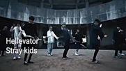 Kpop Random dance challenge speed ver.