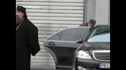Хулителите на Ванга и Учителя Дънов - бизнесмени в расо с коли за по 200 000 лв!