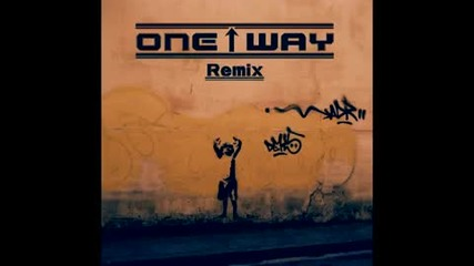 One Way - Wrong Number [english Version]