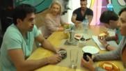 София - Ден и Нощ - Епизод 293 - Част 1