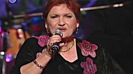 Miryam Avigal - Folk songs - 2002