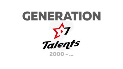 We are 7Talents!