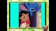 Lilo & Stitch Slideshow