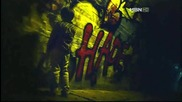 Бг субс! What's Up / Какво става (2011) Епизод 20 Част 4/4