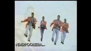 Boyz II Men - Motown Philly