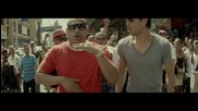 Enrique Iglesias - Bailando (spanish) ft. Descemer Bueno, Gente De Zona + Превод