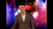Hakija Sljivar Hako - 2011 - Nesudjena (hq) (bg sub)
