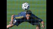 Fernando Torres - Удивителен Талант