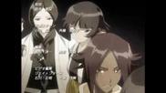 Bleach Ending 9 ( K.rukia Version)