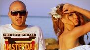 Honn Kong ft. Тодор Колев & Живка - Черно Море 2011 (official Hd Video)