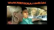 Nicolae Guta Roxana Printesa Ardealului - Tiganul vrea numai jeep