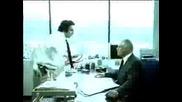 Песента от Overhaulin - Kicking Harold - Gasoline