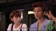 [easternspirit] Just You (2013) E07 2/2