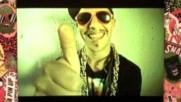 Sara Da Pin Up - I like the girls (video clip) (Оfficial video)