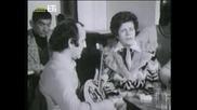 Кръчмата Georgakopoulou Mitsakis Kaphleio
