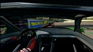 live for speed hot lap