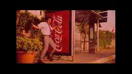 *new *reklama Na koka kola [bg Subs ]