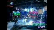 Българската Песен За Евровизия