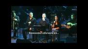 100% Гръцко - Една гръцка вечер с песните на Стелиос Казандзидис