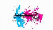 зарибяващо -petty Joy & Uno Jahma - Allez Allez