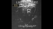Lin Brotherz - The Hall Of Double Justice