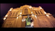 Milioni - Нека Дава (Official video 1080p)