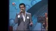 ( Huseyin Turan - Sevcan Orhan) - El vurup yaremi incitme tabip
