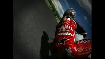 Superbike 08 World Championship sbk08