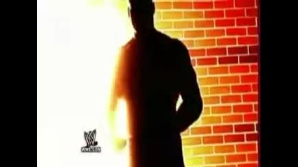 Wwe Tag Team Theme - Randy Orton and Kane