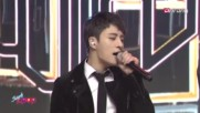 121.0120-4 Beat Win - Rising Sun, Simply K-pop Arirang Tv E248 (200117)