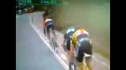 Фабиан Канчелара печели E3 Harelbeke