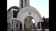 Св. Висарион Смоленски