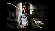 Ето, Идва Моето Момиче - Enrique Iglesias & Flo Rida - There Goes My Baby