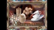 * Srebrna Krila - Perva noc sa jenom